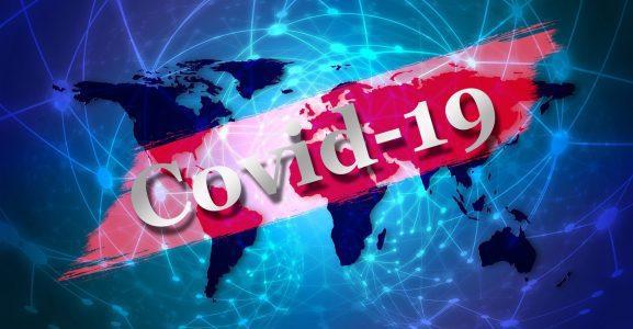 Update: Geen zwemmen in verband met het Corona virus